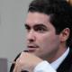 Lucio Bernardo Jr - Câmara dos Deputados - abr.2016