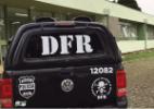 Reprodução/DFR