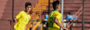 Rener Pinheiro / MoWA Press