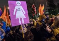 Wojtek Radwanski/AFP