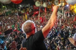 Ricardo Stuckert/Divulgação