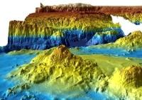 Geoscience Australia/Reuters\t