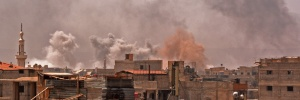 Rami al Sayed/AFP