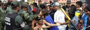 Carlos Eduardo Ramirez/Reuters