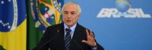 Edu Andrade/Estadão Conteúdo