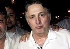 Uanderson Fernandes/Agência O Globo