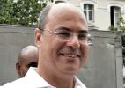 JORGE HELY/FRAMEPHOTO/FRAMEPHOTO/ESTADÃO CONTEÚDO