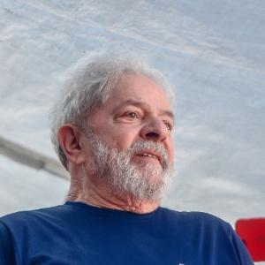 Cristiane Mattos/O Tempo/Folhapress