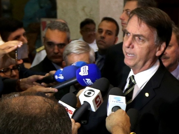 Ernesto Rodrigues/Estadão Conteúdo