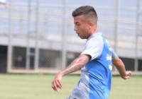 Jessica Maldonado/Divulgação Grêmio