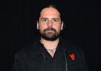 Caio Duran/AgNews