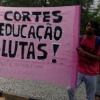 José Lucena/Futura Press/Estadão Conteúdo