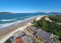 Divulgação/Secretaria de Turismo de Florianópolis