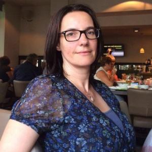 Belga passava férias com os filhos em Barcelona; conheça outras vítimas