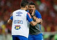© Rafael Ribeiro/Light Press/Cruzeiro