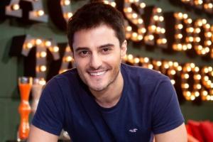 Fabiano Battaglin/Gshow