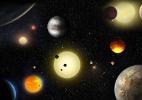 NASA/W. Stenzel