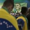 Leo Correa/AP