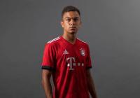 divulgação/Bayern