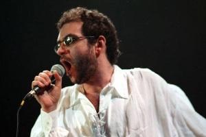 Otavio Dias de Oliveira/Folhapress
