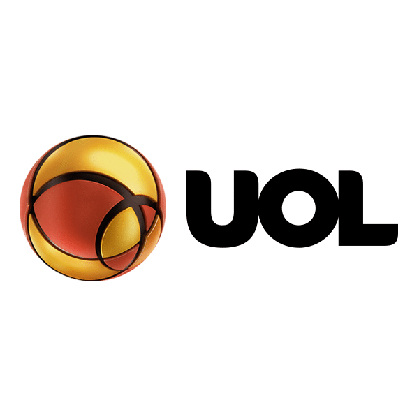 Image result for uol