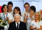 Pawel Kopczynski/Reuters
