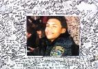 Demetrius Freeman/The New York Times