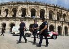 Jaime Reina/AFP Photo