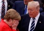 Philippe Wojazer/ Reuters